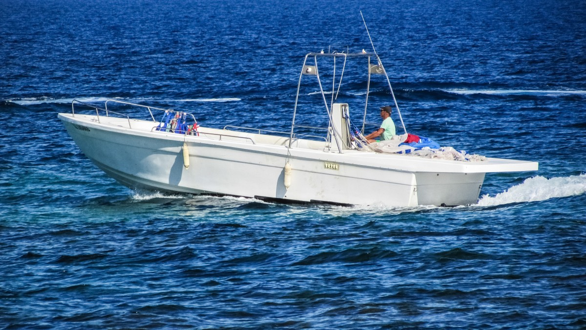 Perth boat fishing spots boat for Fishing spots finder