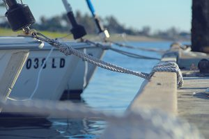 Commercial Boat Finance Options